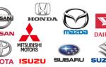 Лучшие японские двигатели на авто