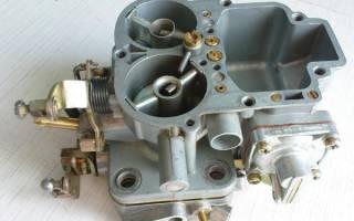 Ресурс двигателя ваз 2107