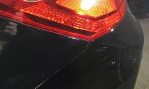 Сколько стоит покраска двери автомобиля