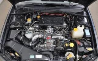 Какие жидкости заливаются в автомобиль