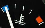 Надо ли прогревать двигатель зимой