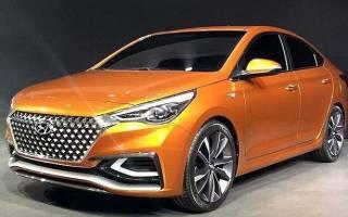 Лучшие бюджетные автомобили 2017