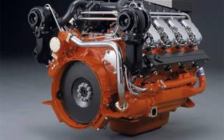 Лучшие дизельные двигатели внедорожников