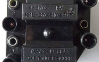 Расположение бронепроводов ваз 2109