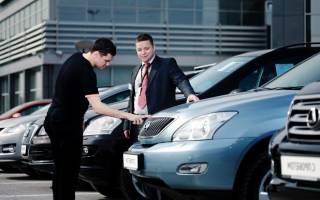 Как проверить двигатель дизельный