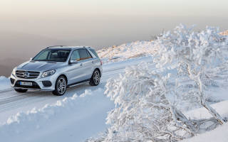 Утепление автомобиля на зиму
