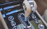 Кто изобрел автоматическую коробку передач