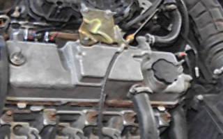 Лада калина какой двигатель лучше 8 или 16 клапанный