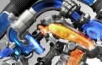 Можно ли поставить газ на турбированный двигатель