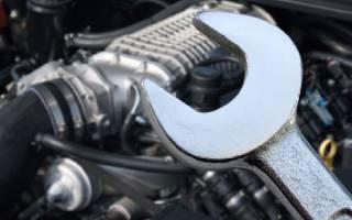 Регулировка рулевой колонки