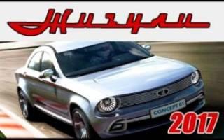 Ваз 2101 новая модель