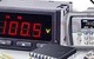 Как включается вентилятор системы охлаждения