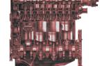 Карбюраторный двигатель на горячую плохо заводится