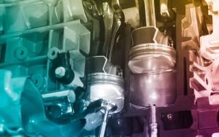 Как устранить детонацию двигателя