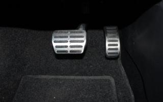 Принцип работы вариатора на автомобиле