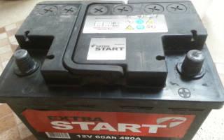 Как поменять электролит в аккумуляторе