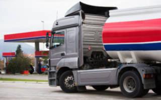 Удельный вес бензина