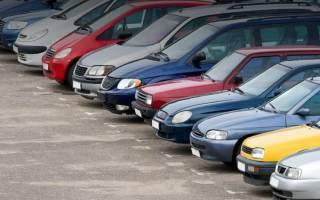 Как выбрать марку автомобиля