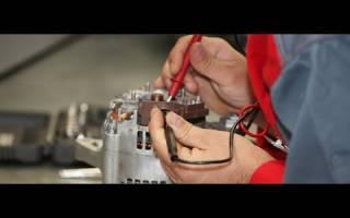 Как проверить шоколадку генератора