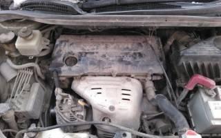 Можно ли мыть двигатель автомобиля
