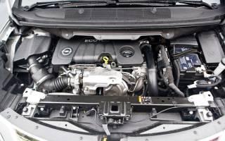 Как правильно эксплуатировать дизельный двигатель с турбиной