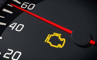Как снять ошибки с компьютера автомобиля