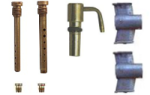 Карбюратор ваз 21083 регулировка на минимальный расход топлива