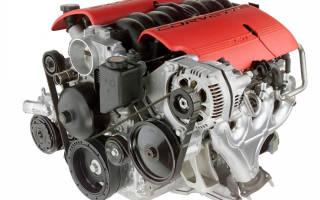 Какие присадки лучше лить в дизельный двигатель