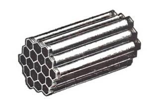 Трубчатый или пластинчатый радиатор
